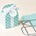 Milk Carton Framelit on Clearance at www.lyndafalconer.stampinup.net