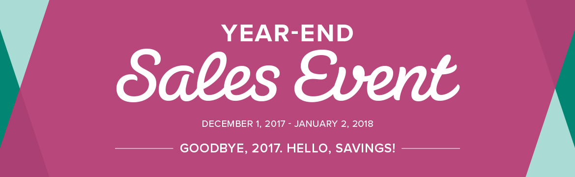 year end sales event at www.lyndafalconer.stampinup.net