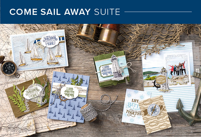 See the Come Sail Away Suite at https://www.stampinup.com/ecweb/products/101012/come-sail-away?dbwsdemoid=2118979